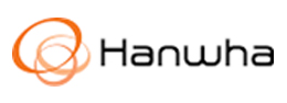 Hanwha-otsystems-smart-city-solution