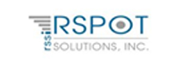 RSPOT Solutions Inc-otsystems-smart-city-solution